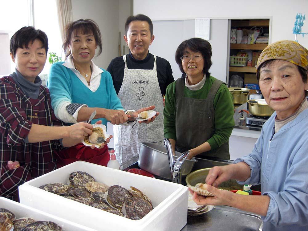 http://www.ienohikari.net/bunka/cooking/IMG_5162.JPG