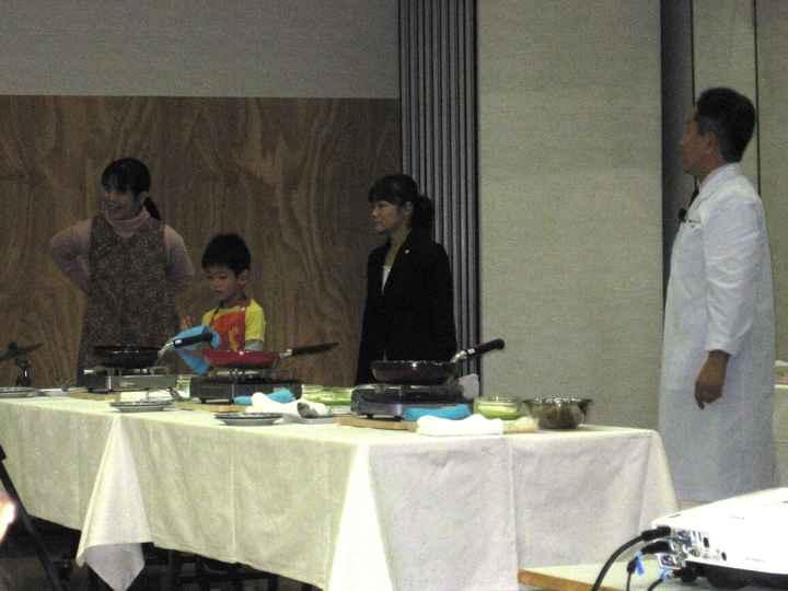 料理教室_1